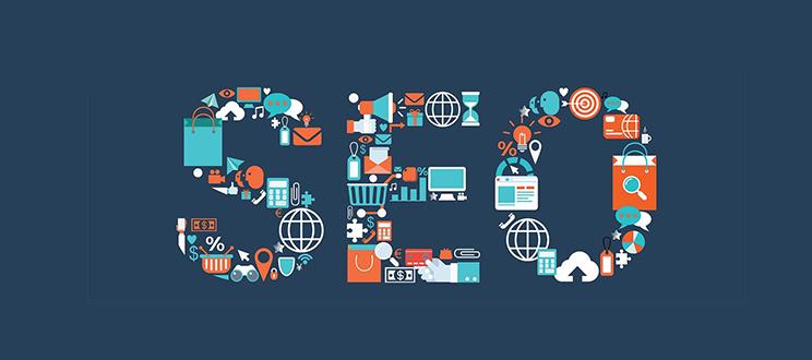 Cuatro tácticas de SEO para atraer más tráfico a tu tienda electrónica