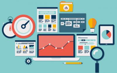 Las 5 mejores herramientas para el marketing digital