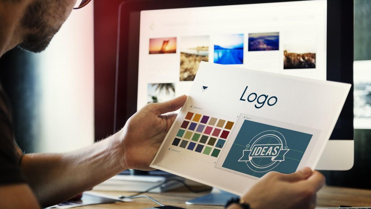 Diseño web creacion web diseño grafico el escorial