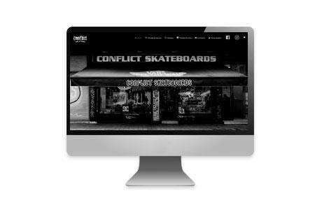 web-grafico-fajardo-conflict
