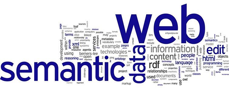 web-semantica-collado villalba