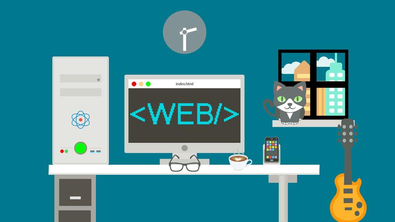 web-semantica-galapagar-SEO-SEM