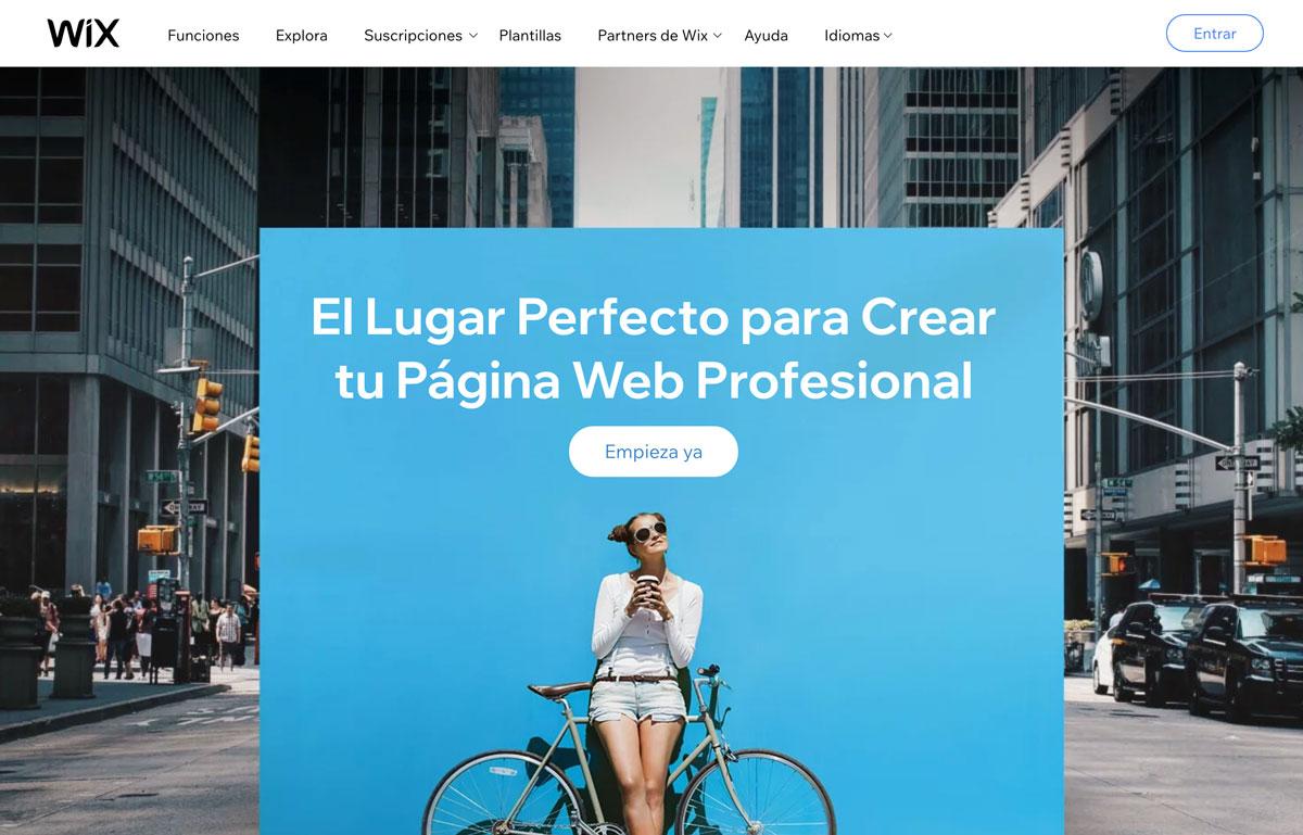 wix-marketing-digital-galapagar