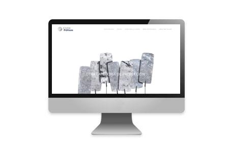 pagina web seguros banca