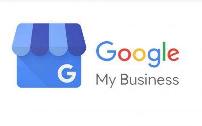 Por qué deberías usar Google My Business