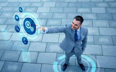¿Por qué es tan importante la transformación digital?