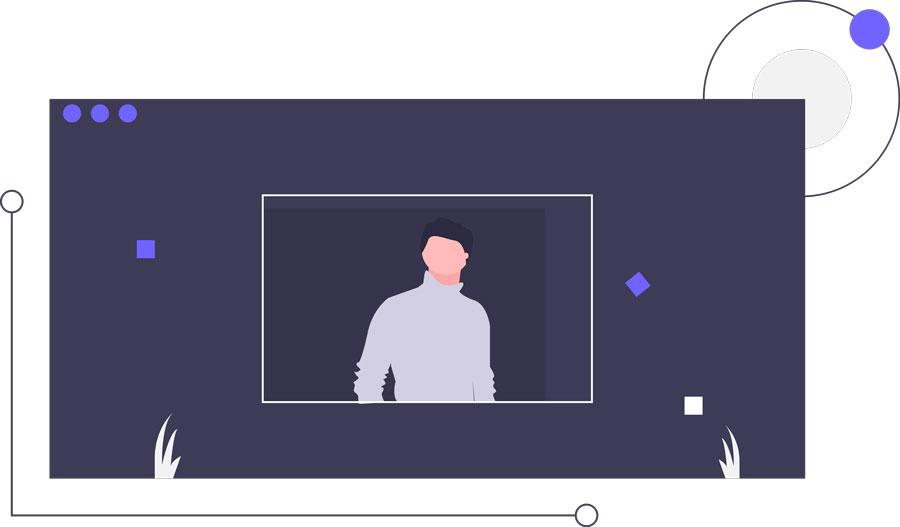 diseño-web-guadarrama