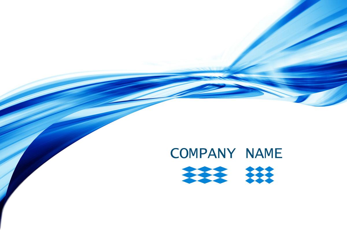marketing-digital-guadarrama