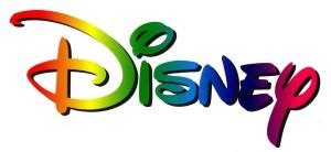 diseño grafico guadarrama_Disney