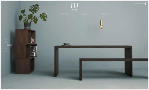 diseño web gudarrama Madrid