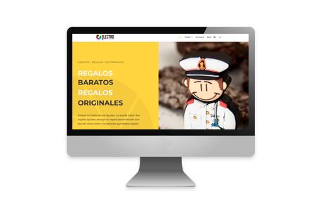 paginas web guadarrama plugin