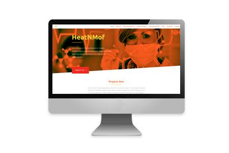 paginas web sierra de madrid plugin