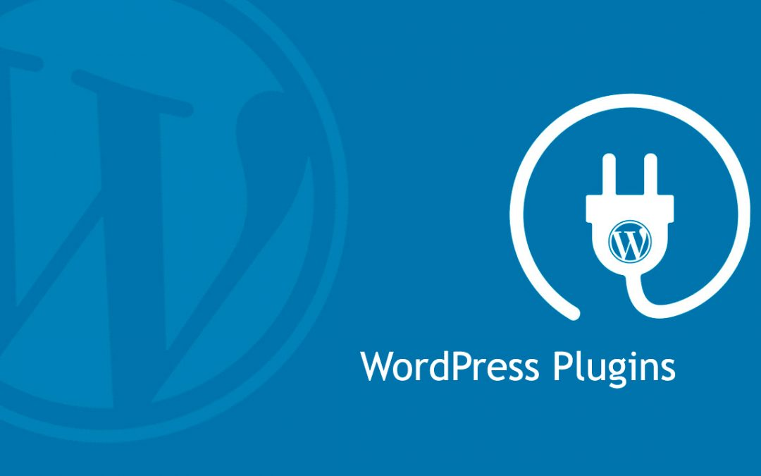 ¿Qué son los plugin de WordPress? ¿Y cómo funcionan?