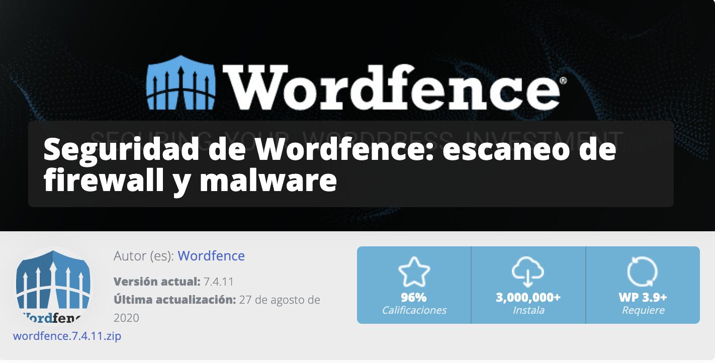 wordreference diseño web collado villalba
