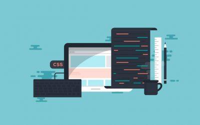 ¿Qué es un tema hijo de WordPress? Pros y contras
