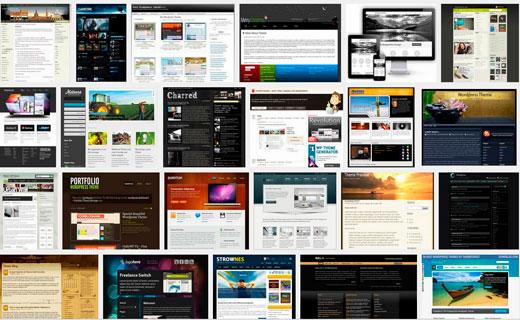 desarrollo-paginas-web-sierra-de-madrid