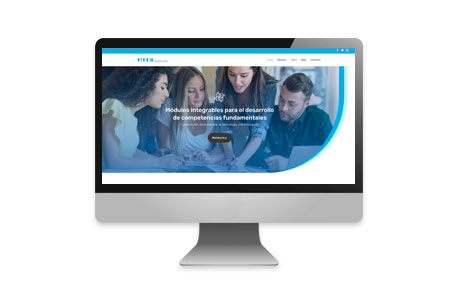 desarrollo-web-madrid