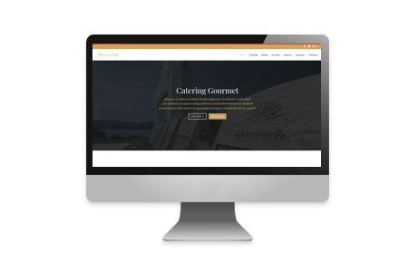 diseño-web-finca