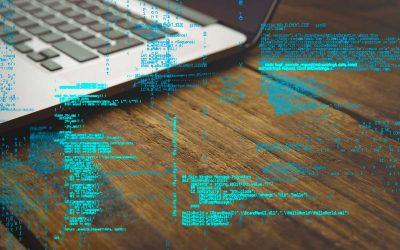 Conceptos básicos de HTML: elementos, etiquetas y estructura del documento