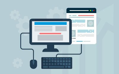 ¿Qué son los temas de WordPress y dónde encontrarlos?