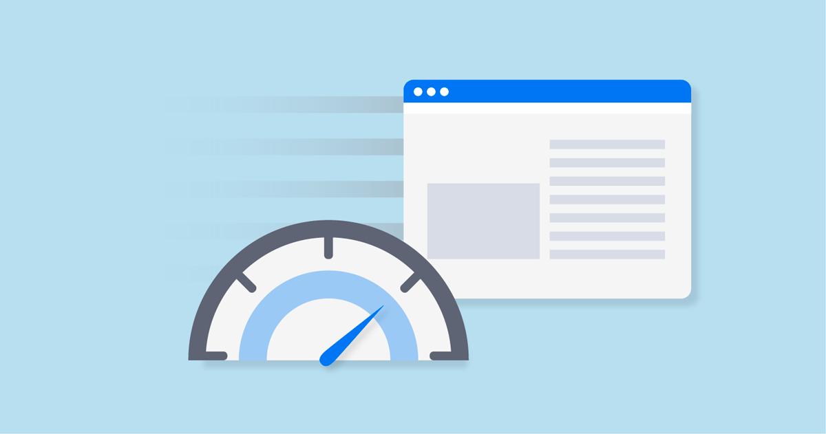 desarrollo-paginas-web-sierra-de-madrid-como-medir-la-velocidad-de-tu-sitio-web