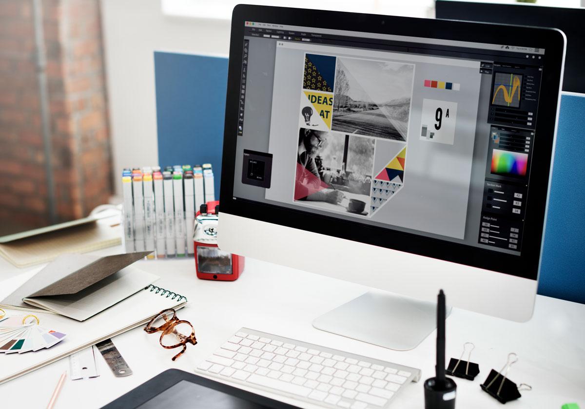 diseño-web-avila