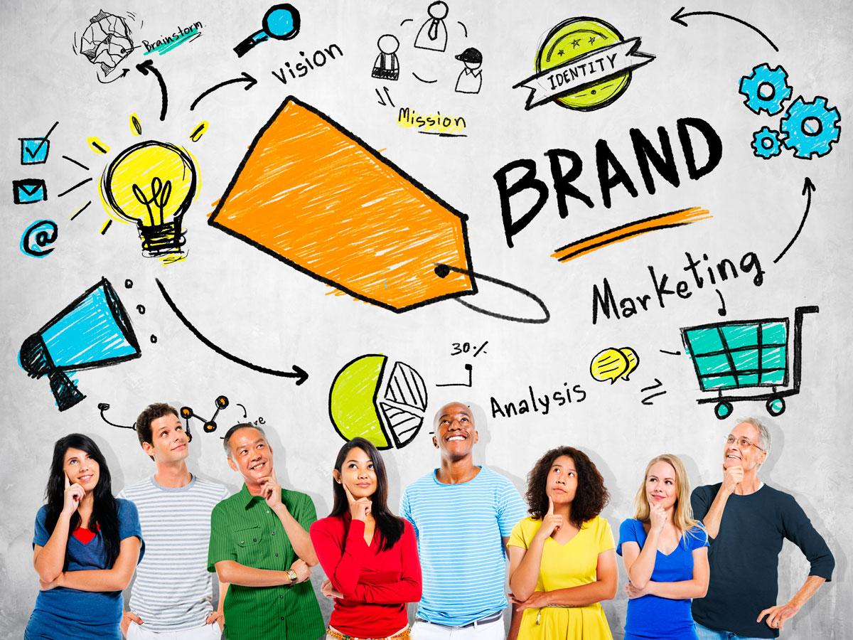 marketing-digital-avila
