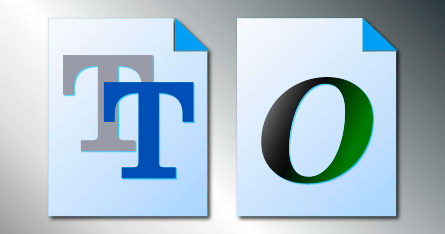 diseño-grafico-guadarrama-tipografias