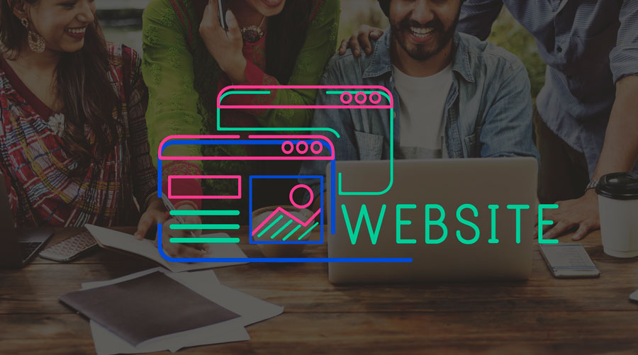 diseño-web-collado-villalba WordPress vs desarrolladores web