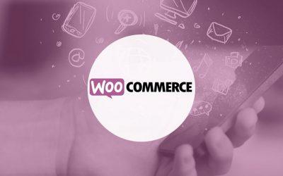 ¿Qué es WooCommerce para WordPress?