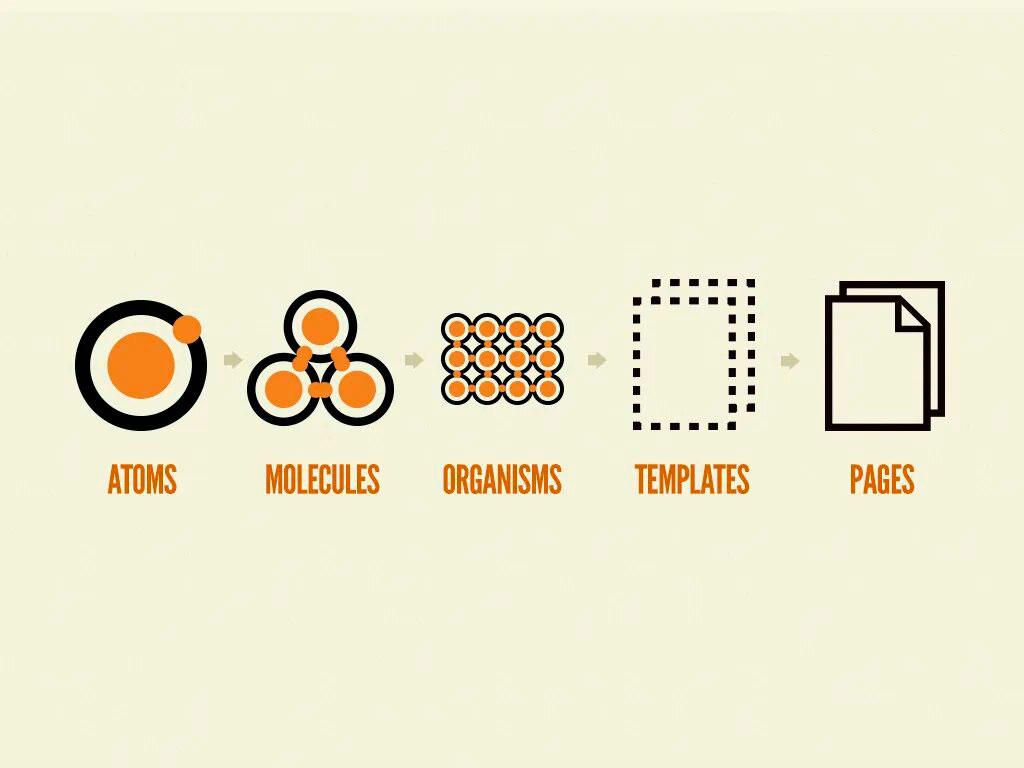 paginas-web-collado-villalba