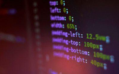 ¿Qué es CSS3?
