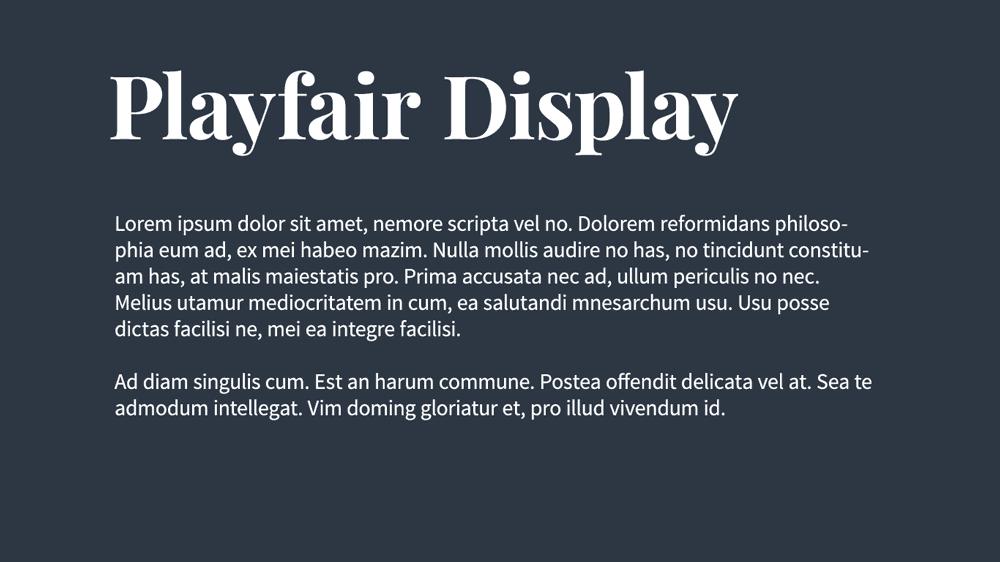 desarrollo paginas web collado villalba madrid