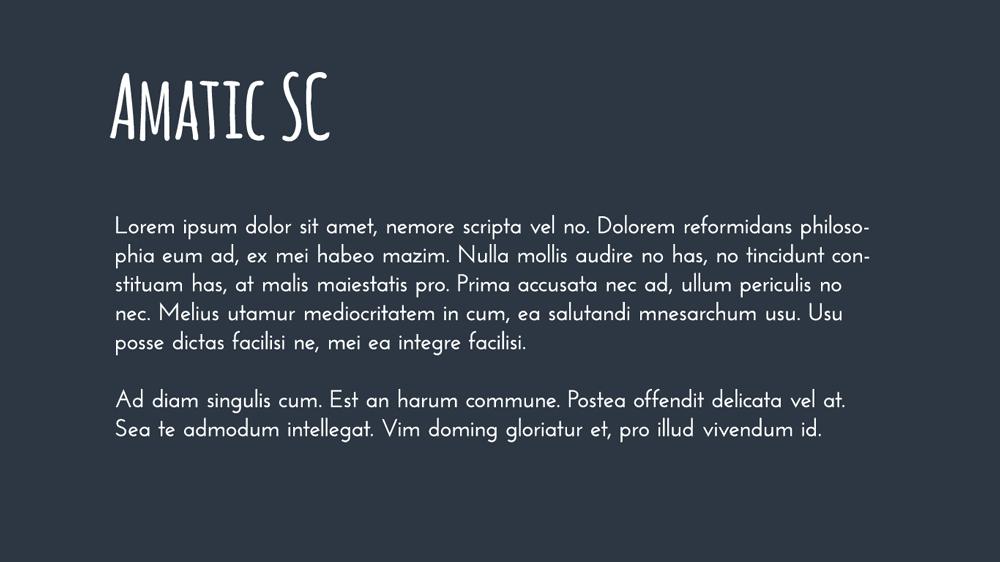 desarrollo paginas web galapagar madrid