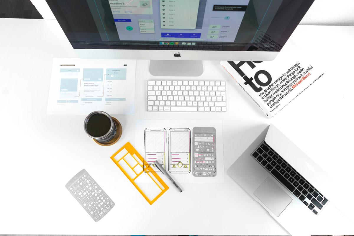 diseño-web-galapagar