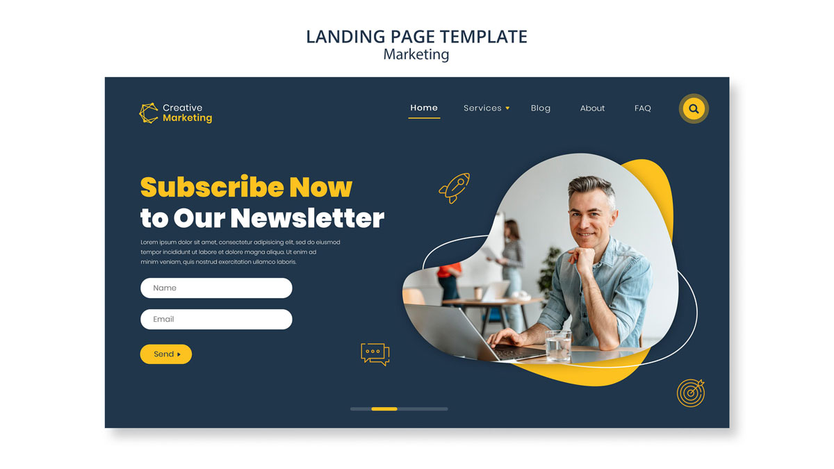 Landin-Page-madrid